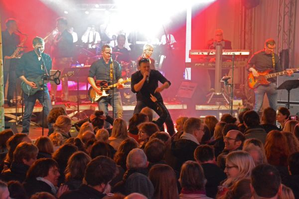 2017-5-9 MHO-Band Mai-Woche (16)