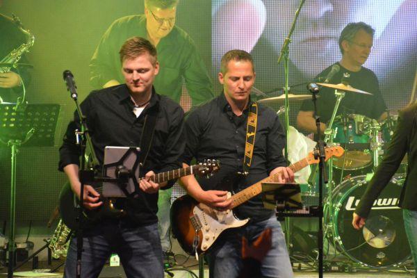2017-5-9 MHO-Band Mai-Woche (21)