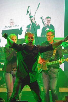 2017-5-9 MHO-Band Mai-Woche (32)