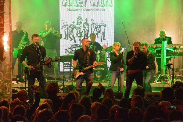 2017-5-9 MHO-Band Mai-Woche (33)