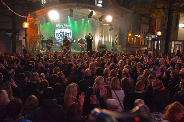 2017-5-9 MHO-Band Mai-Woche (36)
