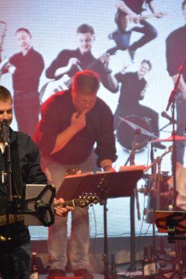 2017-5-9 MHO-Band Mai-Woche (45)