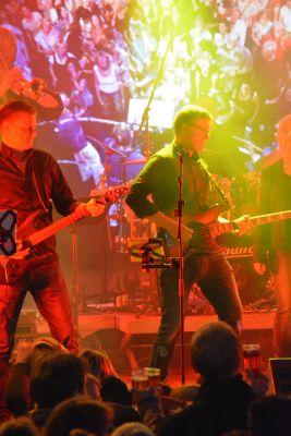 2017-5-9 MHO-Band Mai-Woche (78)