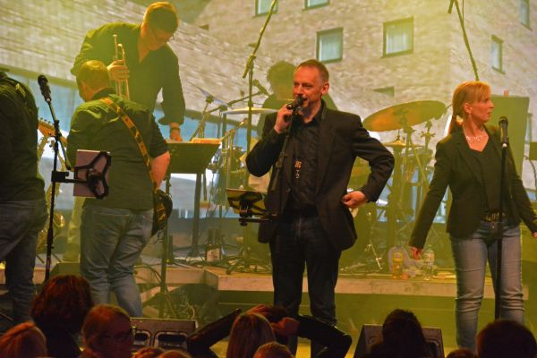 2017-5-9 MHO-Band Mai-Woche (9)