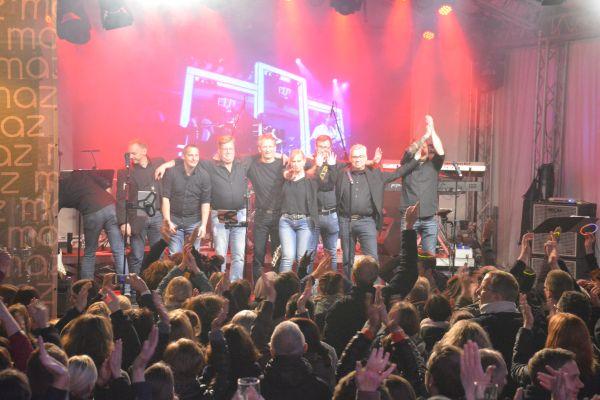 2017-5-9 MHO-Band Mai-Woche (92)