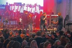 2017-5-9 MHO-Band Mai-Woche (11)