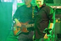 2017-5-9 MHO-Band Mai-Woche (26)