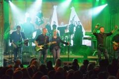 2017-5-9 MHO-Band Mai-Woche (27)