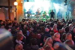 2017-5-9 MHO-Band Mai-Woche (41)