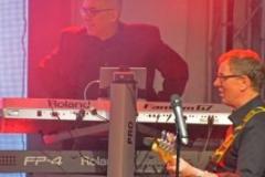 2017-5-9 MHO-Band Mai-Woche (44)