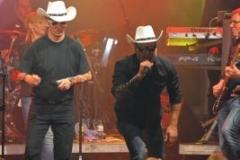 2017-5-9 MHO-Band Mai-Woche (51)