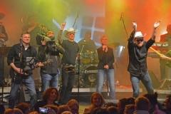 2017-5-9 MHO-Band Mai-Woche (63)