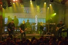 2017-5-9 MHO-Band Mai-Woche (7)