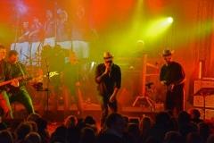 2017-5-9 MHO-Band Mai-Woche (71)